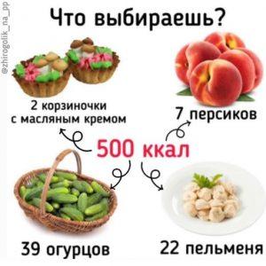Что выбираешь?